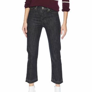 Levi's Women Wedgie Straight Jeans Size 32x26